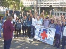 Justiça mantém a Fundação do ABC na Saúde