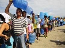 Médica brasileira é homenageada no Dia Mundial Humanitário