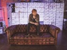 Ed Sheeran anuncia pausa de 18 meses na carreira