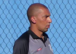 EC São Bernardo recebe a Ponte Preta em busca de classificação à segunda fase da Copa Paulista