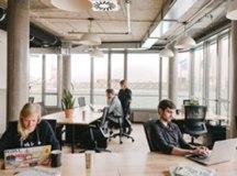 WeWork, rede norte-americana de escritórios compartilhados, abre unidade em S.Bernardo