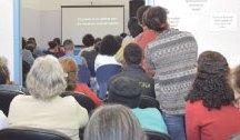 Diadema promove Pré-Conferências descentralizadas sobre assistência social