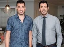 'Irmãos à obra': mais de cem mil pessoas disputaram vaga para conhecer gêmeos