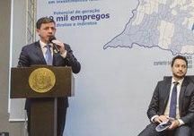 S.Bernardo renova contrato com a Sabesp por 40 anos