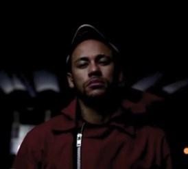 Netflix relança episódios de 'La Casa de Papel' com participação de Neymar