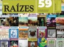 Fundação Pró-Memória recebe artigos e fotos para revista Raízes
