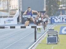 São Bernardo recebe Estadual de Atletismo Sub-18