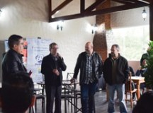 Polo de Cosmético de Diadema reúne associados no CIESP