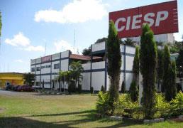 Ciesp Diadema vai orientar industriais a pleitear recursos da Enel