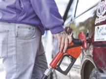 Preços do etanol voltam a cair nos postos do ABC após cinco semanas