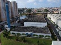 Faturamento da YPF Brasil, de Diadema, cresce 20% neste ano