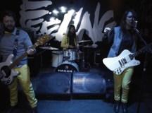 """Em pleno Setembro Amarelo, banda Teorias do Amor Moderno coloca em evidência a saúde mental no single """"Ansiedade"""""""