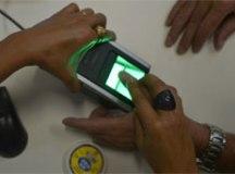Shopping Metrópole recebe projeto de biometria itinerante do TRE