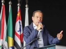 Governo de SP lança programa Habitacional com investimentos de R$ 1 bi