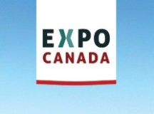 ABC Paulista recebe a ExpoCanada, no dia 24 de setembro, no Blue Tree Towers All Suites