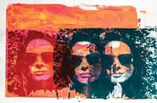 Fundação das Artes recebe nova exposição com obras de jovens artistas