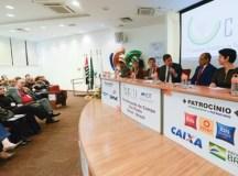 São Bernardo é destaque no Mapa do Turismo Brasileiro e garante prioridade em investimentos federais