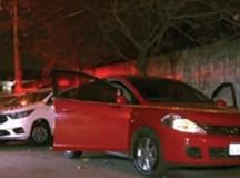 Motorista de aplicativo é assassinada com tiro no pescoço em Diadema (SP)
