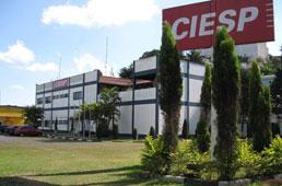 Ciesp Diadema realiza Semana de Recursos Humanos até sexta-feira