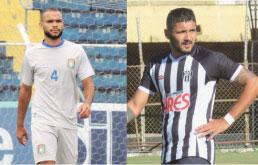 Semifinal da Copa Paulista opõe melhor campanha e estreante travesso