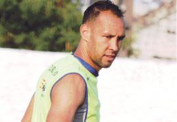 Junior Alves pede atenção aos detalhes na semifinal