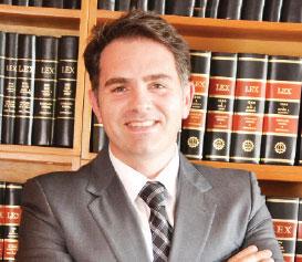 Câmara de Dirigentes Lojistas inaugura quinta unidade no ABC