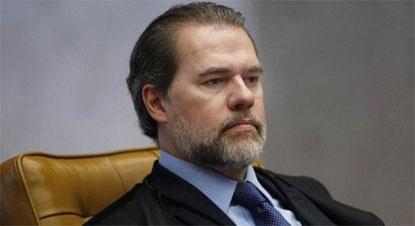 STF adia decisão sobre tese que pode anular processos da Operação Lava Jato