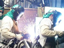 Brasil precisa capacitar 10,5 milhões de trabalhadores até 2023