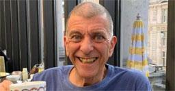 Ator e diretor Jorge Fernando morre aos 64 anos