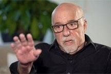 'Águas passadas não movem moinhos', diz Paulo Coelho sobre polêmica com Raul
