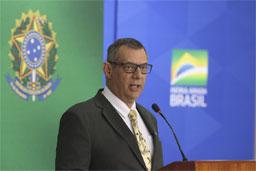 Planalto espera aprovação da Previdência em primeiro turno