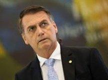Bolsonaro embute 'reforma trabalhista' em medida para geração de empregos a jovens
