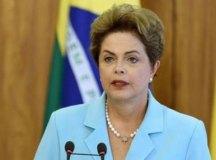 PF pede a prisão de Dilma; Fachin nega