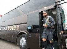 Flamengo encara River para voltar ao topo da América