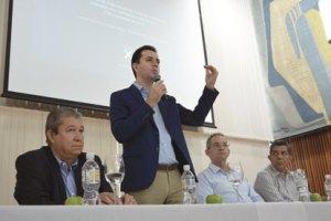 Prefeitura de S.André vai retomar  realização de cirurgias bariátricas