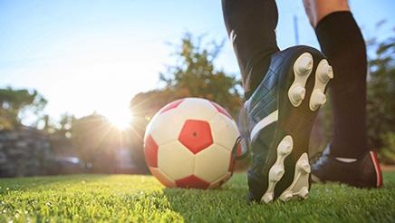 Braskem investe mais de R$ 2 milhões em projetos esportivos no ABC
