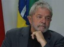 MP pede rejeição de recurso de Lula na condenação do triplex do Guarujá
