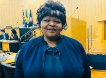 S.Caetano tem sessão solene alusiva ao Mês da Consciência Negra