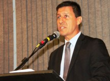 Milton Bigucci Junior é novo presidente da ACIGABC