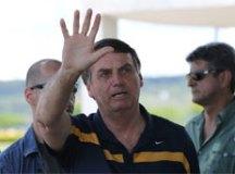 Bolsonaro impõe novas regras para escolha de reitores de universidades federais