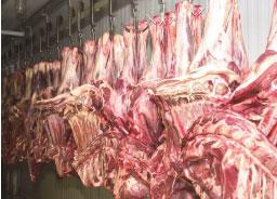Inflação das carnes é destaque na aceleração do IGP-10 de dezembro