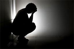 Relatório identifica situação degradante em 40 hospitais psiquiátricos