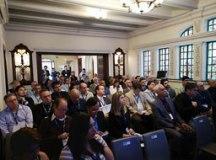 Road Show Portugal/Brasil – Nersant promove oportunidades de negócio, do Ribatejo, no Brasil