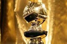 Globo de Ouro marca avanço para a Netflix