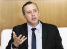 Secretário de Cultura é demitido por Bolsonaro após discurso com citação nazista