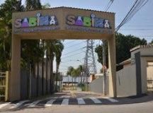 Programação de férias da Sabina começa no dia 7 de janeiro