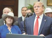 Estados Unidos impõem novas sanções contra elite política do Irã