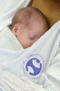 São Bernardo registra menor taxa de gravidez na adolescência da história