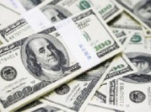 Dólar tem novo dia de queda com intervenção do Banco Central