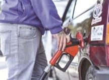 Gasolina cai nas refinarias, mas sobe nos postos de combustível do ABC